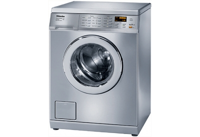 Miele - W3035 - Front Load Washers