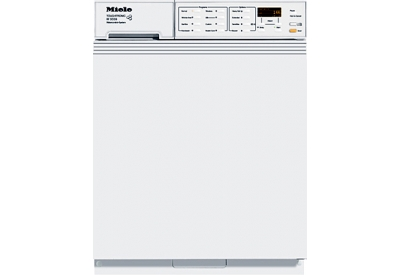 Miele - W3039I - Front Load Washers