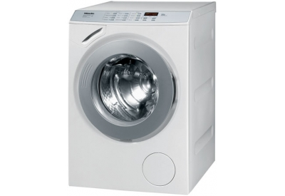 Miele - W4840 - Front Load Washers