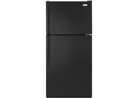 Whirlpool - W5TXEWFWB - Top Freezer Refrigerators