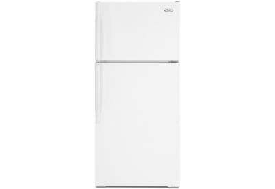 Whirlpool - W5TXEWFWQ - Top Freezer Refrigerators