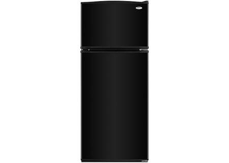 Whirlpool - W6RXNGFWB - Top Freezer Refrigerators
