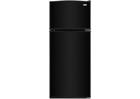 Whirlpool - W6RXNGFWB - Top Freezer Refrigerators