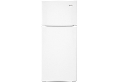 Whirlpool - W6RXNGFWQ - Top Freezer Refrigerators