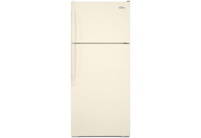 Whirlpool - W6TXNWFWT - Top Freezer Refrigerators
