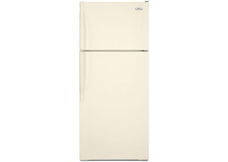 Whirlpool - W6TXNWFWT - Top Freezer Refrigerators
