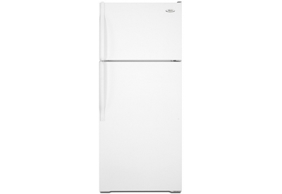 Whirlpool - W6TXNWFWQ - Top Freezer Refrigerators