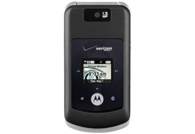 Verizon Wireless - W755 - Cell Phones & Accessories