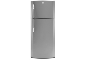 Whirlpool - W8FRNGFVD - Top Freezer Refrigerators