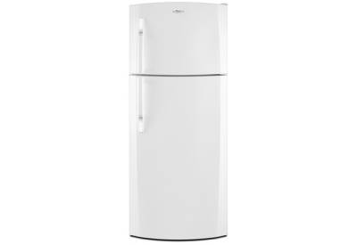 Whirlpool - W8FRNGFVQ - Top Freezer Refrigerators