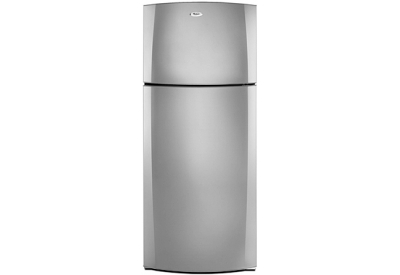 Whirlpool - W8FXNGMWD - Top Freezer Refrigerators