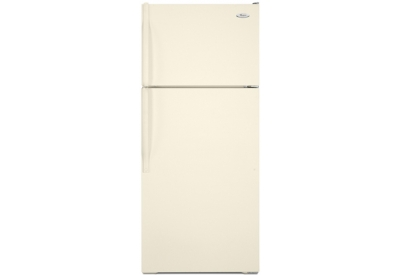 Whirlpool - W8TXNGFWT - Top Freezer Refrigerators