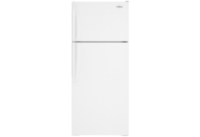Whirlpool - W8TXNGFWQ - Top Freezer Refrigerators