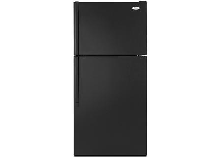 Whirlpool - W8TXNWFWB - Top Freezer Refrigerators