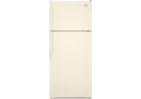 Whirlpool - W8TXNWFWT - Top Freezer Refrigerators