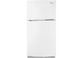 Whirlpool - W9RXEMMWQ - Top Freezer Refrigerators