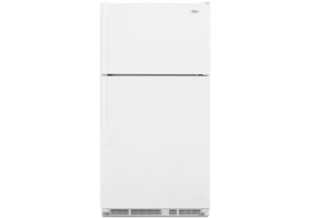 Whirlpool - W9TXNMFWQ - Top Freezer Refrigerators