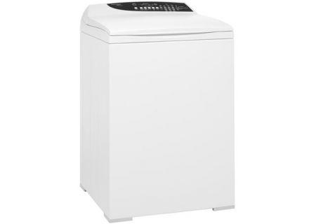 Bertazzoni - WA37TG1 - Top Load Washers