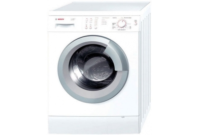 Bosch - WAS20160UC - Front Load Washers