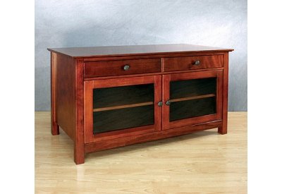 Bell O - WAVS-320 - TV Stands & Entertainment Centers