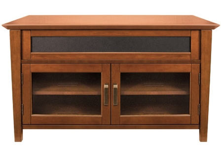 Bell O - WAVS-326 - TV Stands & Entertainment Centers