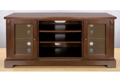 Bell O - WAVS-327 - TV Stands & Entertainment Centers