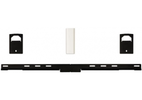 Bose - WB-135 - Flat Screen TV Mounts