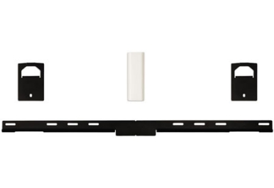 Bose - WB-135 - TV Wall Mounts