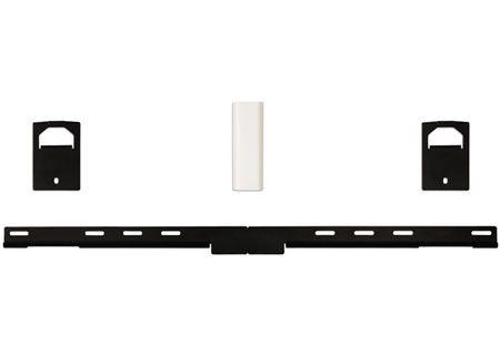 Bose - WB-135 - TV Wall Mounts