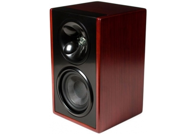 Klipsch - WB-14-C - Bookshelf Speakers