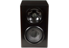 Klipsch - WB-14-E - Bookshelf Speakers