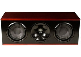 Klipsch - WC-24-C - Center Channel Speakers
