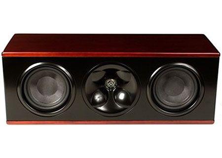 Klipsch - WC-24-C - Center Channel Speakers