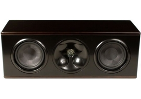 Klipsch - WC-24-E - Center Channel Speakers