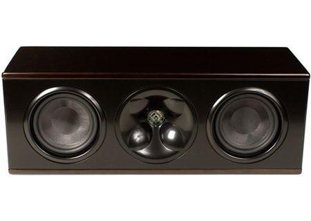 Klipsch - WC-24-E - Center Channel Speakers