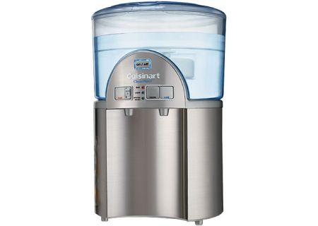 Cuisinart - WCH-1500 - Miscellaneous Small Appliances