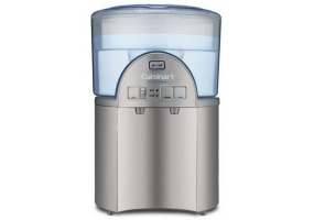 Cuisinart - WCH-950 - Water Dispensers