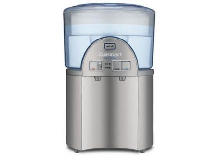 Cuisinart - WCH-950 - Water Dispensers
