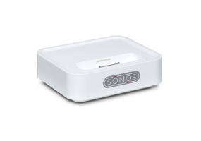 Sonos - WD100 - iPod Docks, Chargers & Batteries
