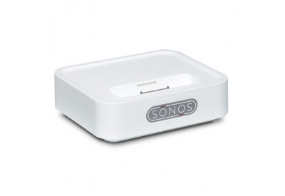 Sonos - WD100 - iPod Docks/Chargers & Batteries