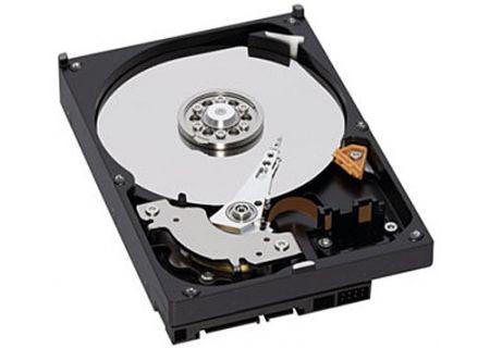 Western Digital - WD10000CSRTL - Computer Hardware