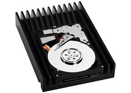 Western Digital - WD3000GLFSRTL - Computer Hardware