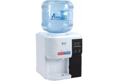 Avanti - WD31EC - Water Dispensers