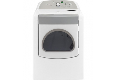 Whirlpool - WED6600VW - Electric Dryers