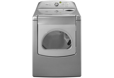 Whirlpool - WED6600WL - Electric Dryers