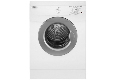 Whirlpool - WED7500VW - Electric Dryers
