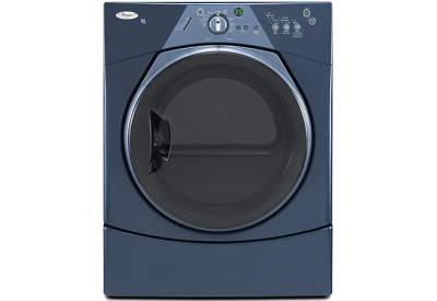 Whirlpool - WED8300SE - Electric Dryers