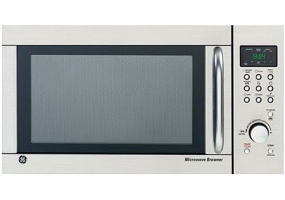 GE - WES1384SMSS - Microwave Ovens & Over the Range Microwave Hoods
