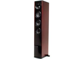 Klipsch - WF-34-C - Floor Standing Speakers