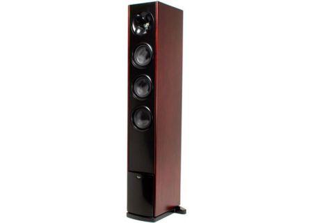Klipsch - WF-34-C - Floor Standing Speakers